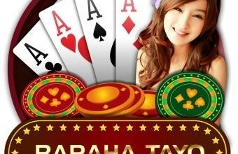 Photo of Baraha Tayo offers four traditional Filipino card games in just one app