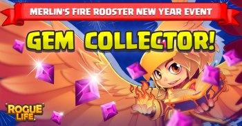 gem-collector