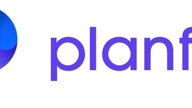 Photo of Planful Raises Equity Round to Meet Increasing Demand for Its Cloud-Based FP&A Solution