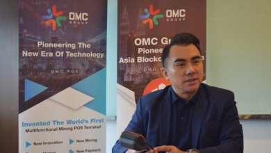 Photo of OMC Group Launches OMChain2.0 with Smart Contract Feature