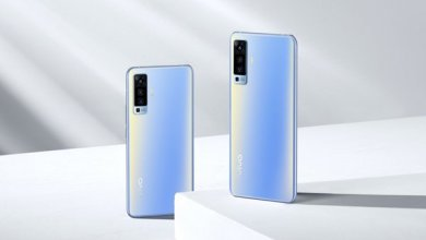 Photo of vivo Announces Global Launch of X50 Series, Bringing a Professional Mobile Photography Experience to Users Around the World