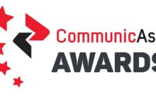 Photo of Inaugural CommunicAsia Awards to take place as virtual event during ConnecTechAsia
