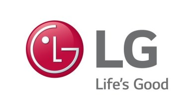 Photo of LG Electronics asks the Young Generation, 'What Makes Your Life So Good?'
