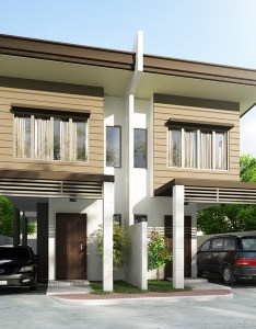 Pin by ivana bidela on casa duplex house plans also rh pinterest