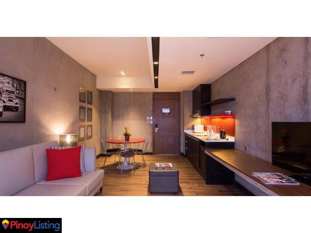 B Hotel Quezon City Quezon City Pinoy Listing