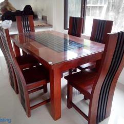 Sofa Furniture For Sale In The Philippines Company Malaysia Wooden Tagaytay - Pinoy Listing ...