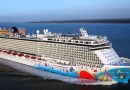 Top 10 Largest Cruise Ships In The World For 2015