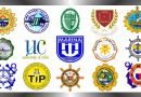 MARINA Accredited Maritime Schools (S.Y. 2015 – 2016)