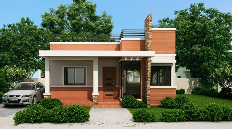 House design worth 500 000 pesos 2 million pesos house for Small house design worth 300 000 pesos