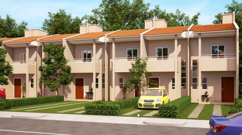 1 Million Pesos 2 Storey House Design Philippines 2018 Top 6