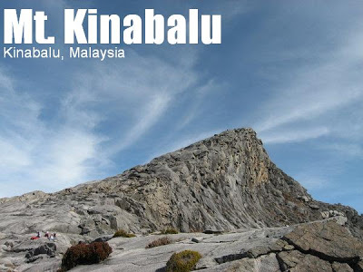 View the latest weather forecasts, maps, news and alerts on yahoo weather. Mt Kinabalu 4 095 Pinoy Mountaineer