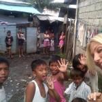 Debbie_Gibson-Manila (1)
