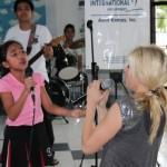Debbie_Gibson-Manila (6)