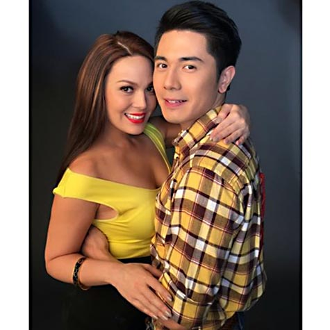 kc concepcion and paulo avellino relationship help