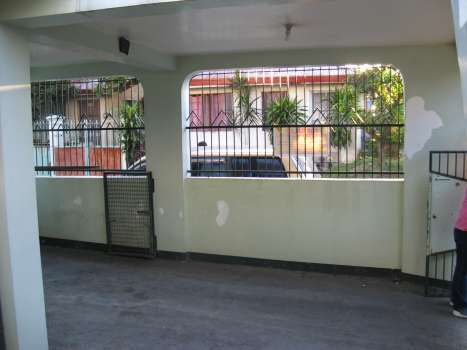 living room bed steakhouse brooklyn shooting san lorenzo ph1c(sta rosa, laguna) house for sale