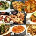 Filipino food during christmas http shakila com onlinestore menudo