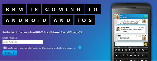 BBM-for-iOS-and-Android