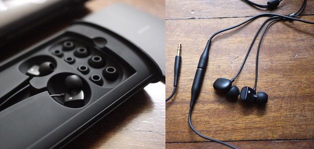 JAYS t-JAYS One Dynamic High-Fidelity Earphones Review - PinoyTechBlog - Philippines Tech News and Reviews