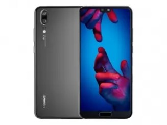 Huawei P20 - Full Specs, Official Price and Features