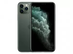 Iphone 11 Pro Full Specs And Official Price In The Philippines