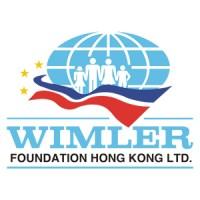 WIMLER Foundation Hong Kong Ltd.