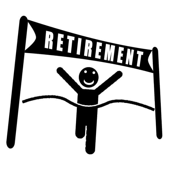 Retirement Goal Calculator