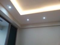 Lighting Holders