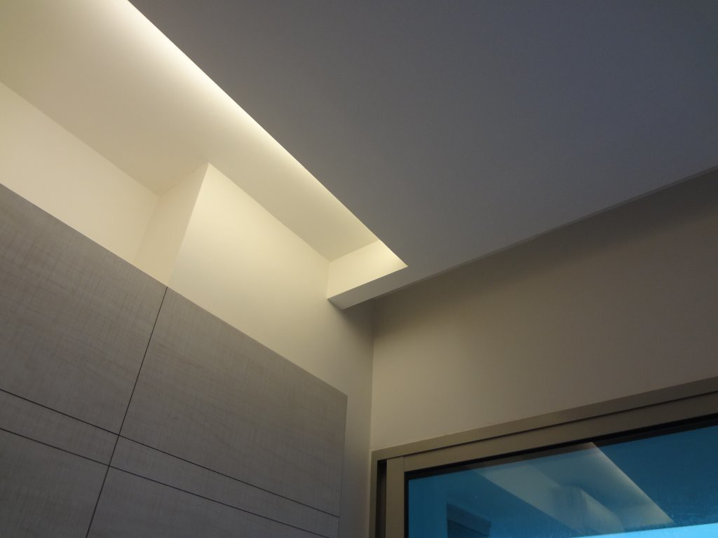 kitchen curtains islands bar stools curtain pelmet | false ceilings l box partitions ...