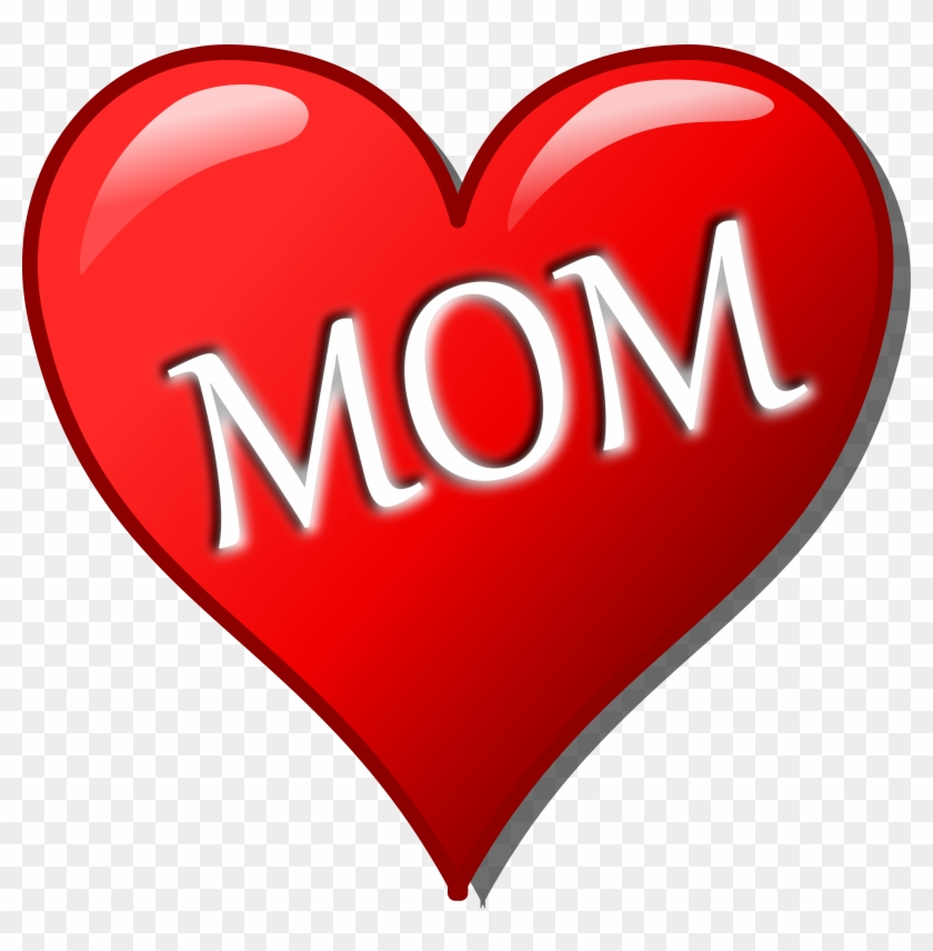 free png download mother