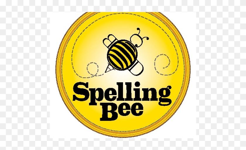 spelling bee contest spelling