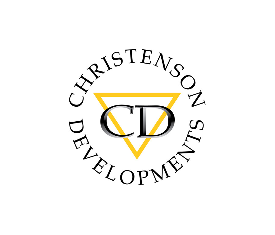 Christenson Developments Christenson Brand & History