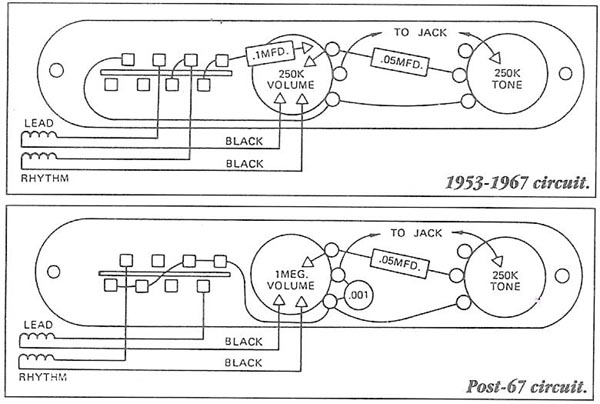 53 67telewire diagrams 8771126 hot rod wiring diagram basic ford hot rod hot rod wiring schematic at mifinder.co