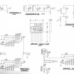 Wiring Diagram For Les Paul Style Guitar 06 Nissan Altima Stereo Vintage Guitars Info Gibson Collecting Varitone Circuits