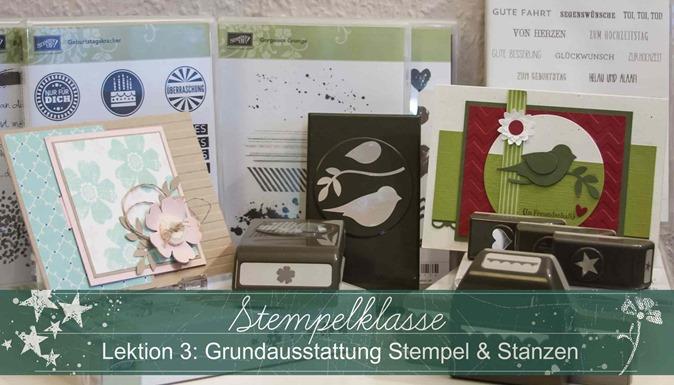 Lektion-3-Grundausstattung-Stempel-&-Stanzen_web