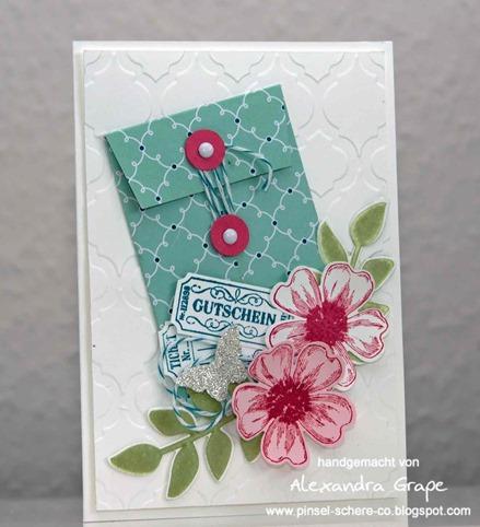 giftcardholder_006