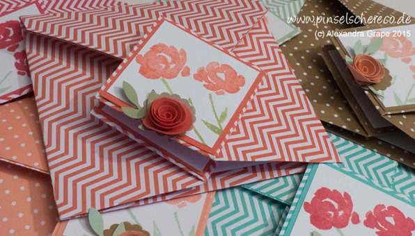 stampinup_minibook_painted-petals_Swap_01_alexandra-grape_pinselschereco