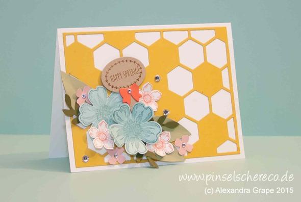 stampinup_flower-shop_petite-petals_From-the-garden_stempelmittwoch_flower-power_AlexandraGrape_pinselschereco_01