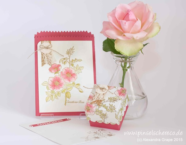 stampinup_sweetbriar-rose_mini-Leckereientüte_Gutschein_embossing_aquarell_wassertankpinsel_pinselschereco_alexandra-grape_05