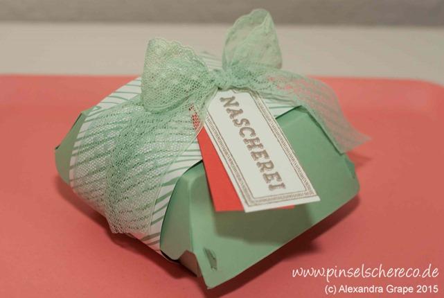 stampinup_Hamburger-box_für-leib-und-seele_pinselschereco_alexandra-grape_02