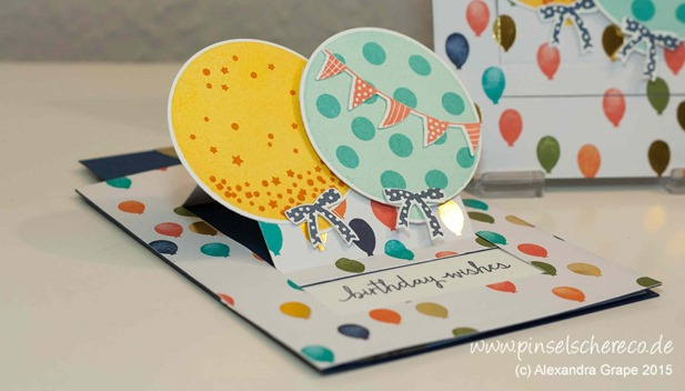 stampinup_ziehkarte_build-a-birthday_wir-feiern_ballon_pinselschereco_alexandra-grape_01