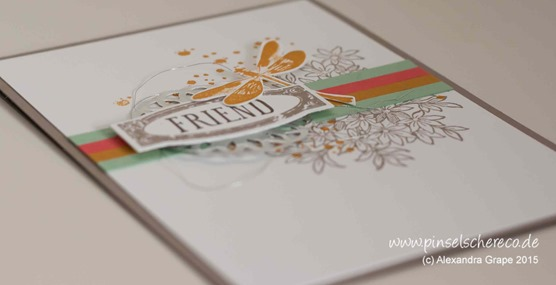 stampinup_Awesomely-artistic_InColor_Minzmakrone_melonensorbet_taupe_Creative-support-team_pinselschereco_alexandra-grape_05