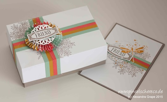 stampinup_Awesomely-artistic_InColor_Minzmakrone_melonensorbet_taupe_Creative-support-team_pinselschereco_alexandra-grape_01