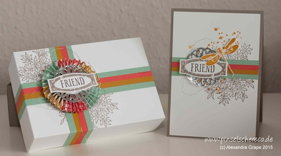 stampinup_Awesomely-artistic_InColor_Minzmakrone_melonensorbet_taupe_Creative-support-team_pinselschereco_alexandra-grape_07