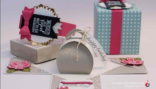 stampinup_explosionsbox_pinselschereco_alexandra-grape_03