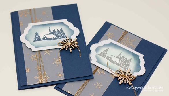 stampin-up_magische-weihnachten_12-Karten-bis-weihnachten_weihnachten_pinselschereco_alexandra-grape-02