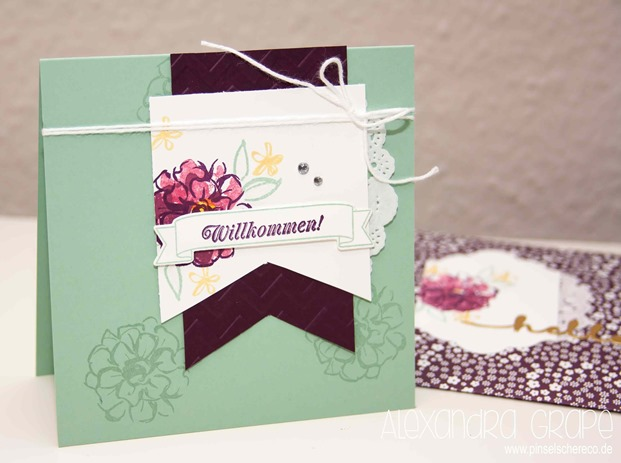 stampin-up_sale-a-bration_SAB_was-ich-mag_-what-I-love_pinselschereco_alexandra-grape_07