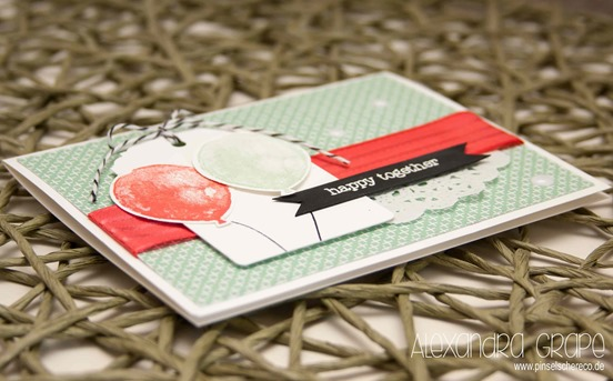 stampin-up_balloon-Builders_sale-abration_SAB-pedal-pusher_pinselschereco_alexandra-grape_02