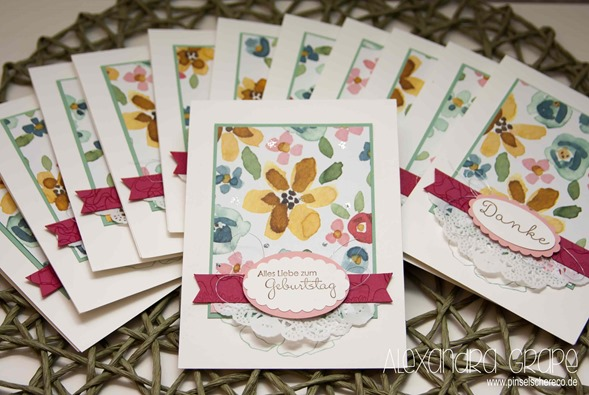 stampin-up_keep-it-simple_designerpapier_Englischer-Garten_Blended-bloom_perfekte-Pärchen_pinselschereco_alexandra-grape_02