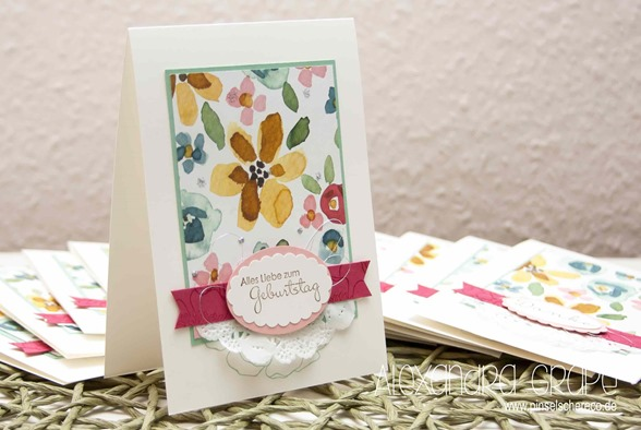 stampin-up_keep-it-simple_designerpapier_Englischer-Garten_Blended-bloom_perfekte-Pärchen_pinselschereco_alexandra-grape_01