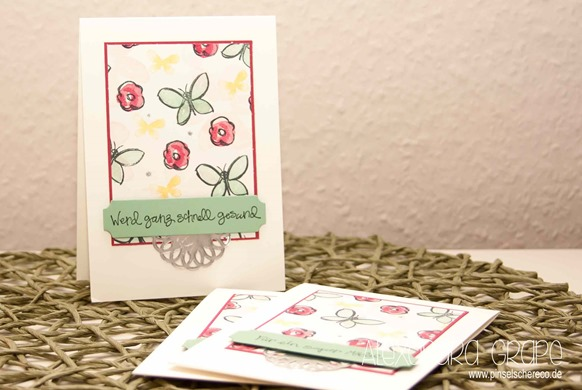 stampin-up_keep-it-simple_designerpapier_garden-in-bloom_geniale-grüße_pinselschereco_alexandra-grape_02